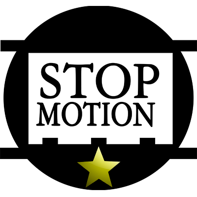 Stop Motion Star image